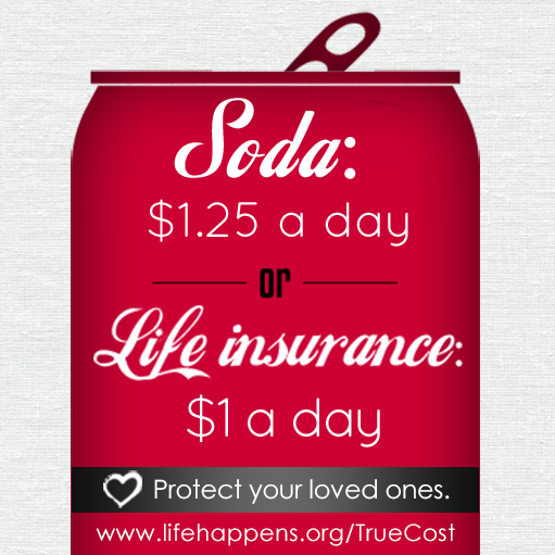 State Farm Life Insurance Quote: Life Insurance Awareness Month