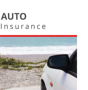 second-summary-auto-insurance