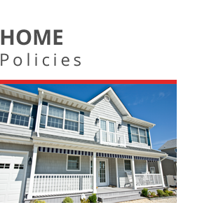 second-summary-home-policies